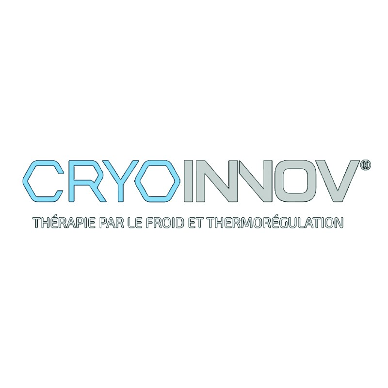 Cryoinnov