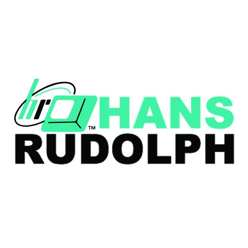 Hans Rudolph