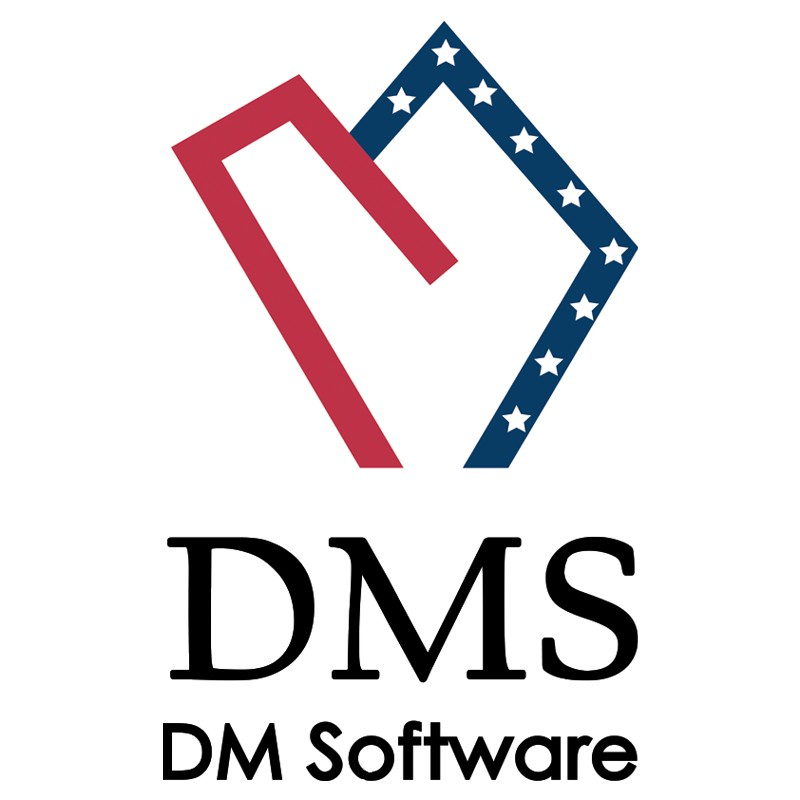 DMSoftware